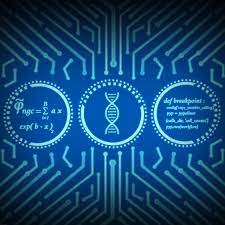The Role of Computational Oncology in Mathematical Modelling of Drug Regimens and the Mistakes Should be Avoided in the Implementation of Precision Medicine