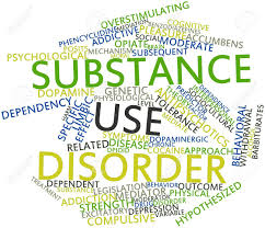 Students of Tertiary Institutions' Awareness of Psychosocial Problems Associated with Substance use Disorders; Implication for Psychosocial Support and Counselling
