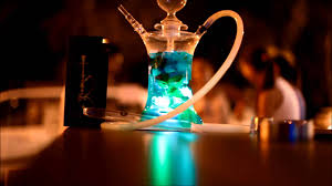 Hookah Use and Perceptions among Young Adult Hookah Users