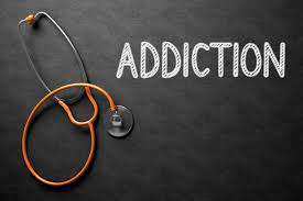 Cyberpsychology: An Overview of Addiction