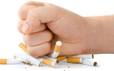 Smoking Cessation Interventions in HIV-Infected Adults in North America: A Literature Review