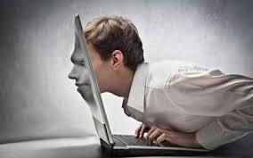 Internet Addiction and Psychopathological Symptoms in Greek University Students