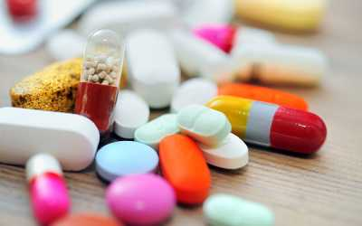 Co-Curricular Drug Abuse Treatment in a University: Implementation and Evaluation