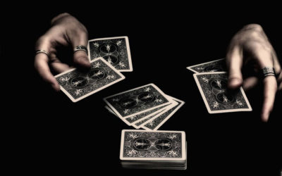 Gambling: Cultural Factors, Motivations and Impacts on Quality of Life