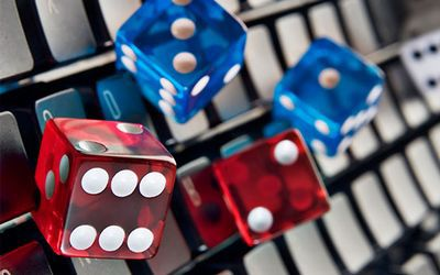 Responsible Gambling Project in Romania