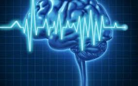 EEG and Psychometry