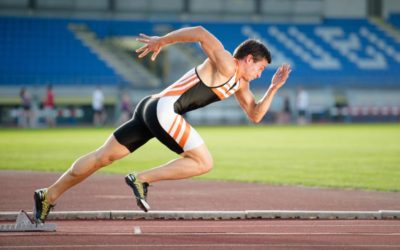 Coordination Abilities of Athletes: Basics of Manifestation, Evaluation and Elucidation: A Review