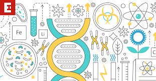 4th International Microfluidics Congress Theme: Driving the Future with Microfluidics & Biomems