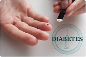 Young Scientist Awards for Diabetes 2020
