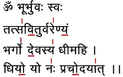 Handwritten Devanagari Numeral Recognition by Fusion of Classifiers