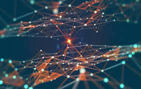 Principles of Artificial Intelligence Describes Fundamental AI Ideas