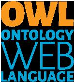 The Standardization of the  Second Generation Web  Ontology Language