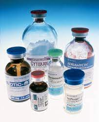 The Chemotherapy Drug most normally used to Treat Rectal Malignant Growth is Capecitabine