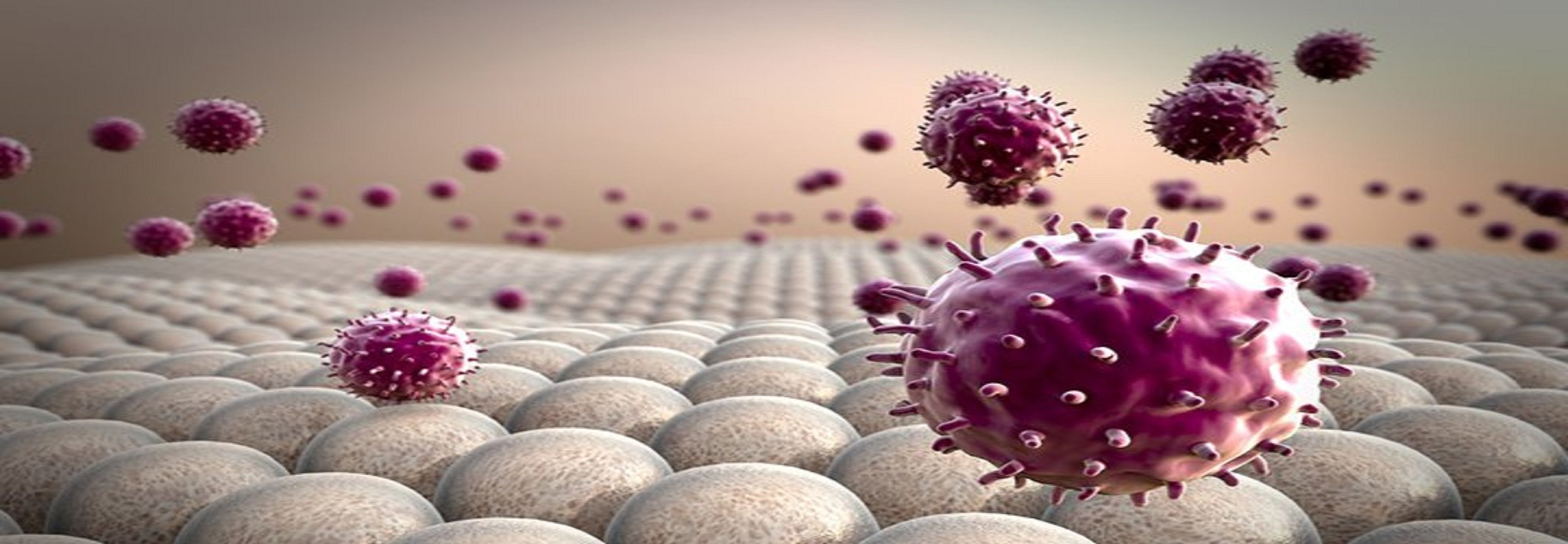 Is Metothrexate so Harmless in Patients with Autoimmune Disorders?