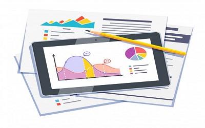 Market Analysis for Chromatography 2020