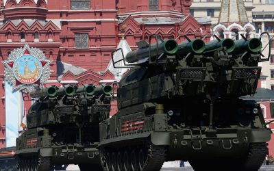 The Sociological Analysis of the Russian Military Elite Evolution In the XXI Century