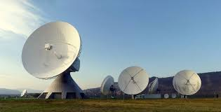 Emerging Trends in Communication Satellites & Related Test Solutions