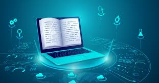 Usage of Digital Technology in Higher Education: Teacher and Student Digital Competency