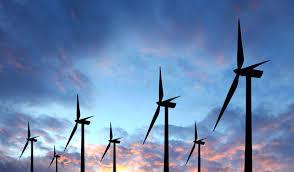 Characteristics of Short-term LOLP Considering High Penetration of Wind Generation
