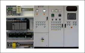 Utilization of PLC as a Web Server for Remote Monitoring of the Technological Process