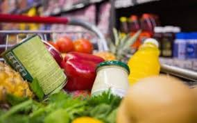 Assessment of Diet and Physical Activity Correlation with BMI