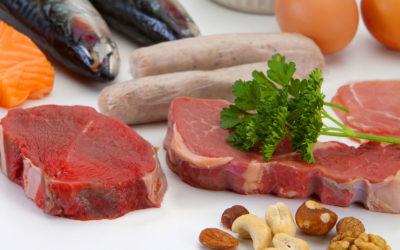 Как питаться при эпилепсии, кетогенная диета для взрослых