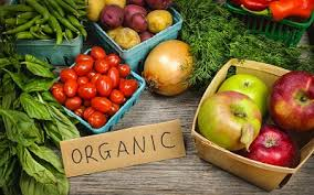To Revisit the effect of Drivers of Purchasing Behavior on Purchase Frequencies of Organic Foods