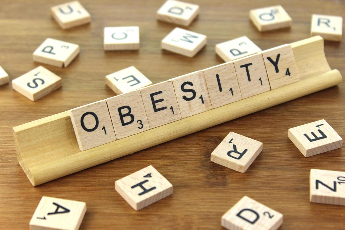 Assessment of Obesity and it's Relation to Other Diseases Among the Students of Faculty of Applied Medical Sciences in Albaha University, KSA