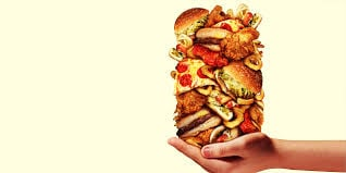 Binge Eating Disorder (BED):Nutritional Prevention and Treatment