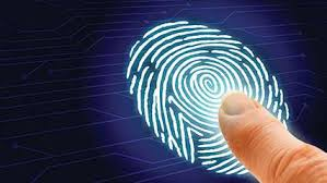 Advances in Forensic Science