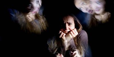 Schizophrenia Causes and Symptoms