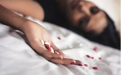 Paramedic Suicide with Vecuronium Bromide � A Case Report