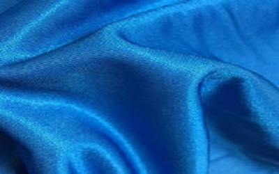 Analysis of Anisotropic Behaviour of Polyurethane Coated Knitted Fabric
