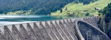 Hydrological Engineering in Flow and Storage of Water