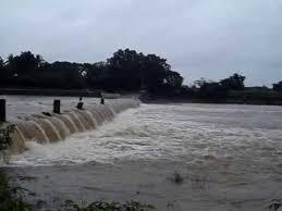 Terrain Analysis of Malaprabha River Basin Using SAGA(System for Automated Geoscientific Analysis)