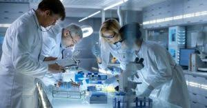 Biomedical Engineering is the Application of Engineering Principles and Design Concepts to Medicine and Biology for Healthcare Purposes
