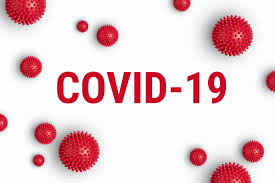 Bold Vaccination for COVID-19: The Edward Jenner's Way
