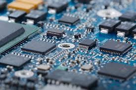Progress in Digital Integrated Electronics