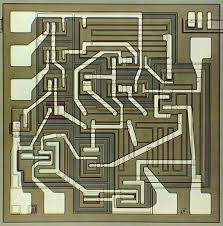 Analog Integrated Circuit Design and Applications