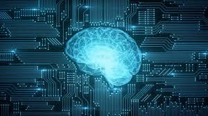 Impact of Artificial Intelligence, Robotics, and Machine Learning on Sales and Marketing