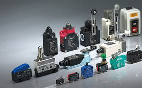 Industrial Electronics as a Separate Engineering Field