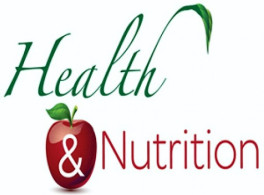 6th International Conference on Public Health and Nutrition