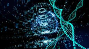 Market analysis of System Biology