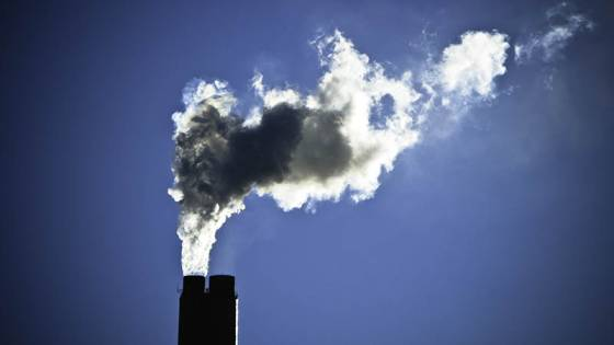 Emerging of Another Manmade Pollution: Nanopollution