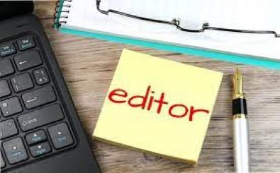 Editorial Note on Nano Curcumin