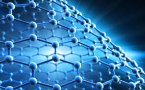 Graphene: Emerging Trends, Prospects and Challenges