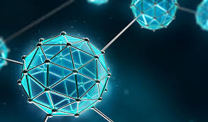 2020 Market Analysis of Advanced Materials and Nano Science Conference