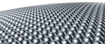2020 Awards for International Conferences on Nanotechnology & Chemistry Conference