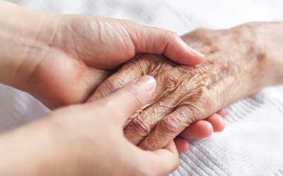 Nursing and Patient Care