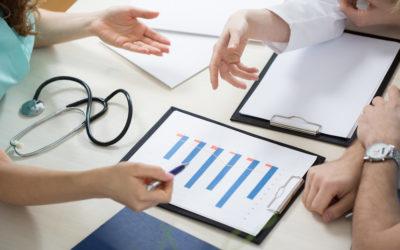 Statistical Methods in Evaluation of Multidimensional Symptoms in Nursing Research